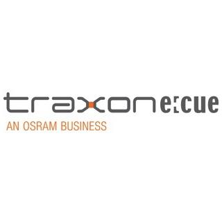 Traxon Partner